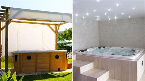 minipiscina da interno qual 232 la differenza tra una mini piscina da esterno e una