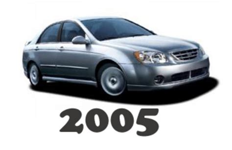 auto repair manual online 2005 kia spectra parking system 2005 kia spectra owners manual fuses 03 kia spectra fuse box location free download wiring