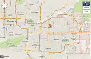 where is mesa arizona on a map mesa az a city in the valley of the sun about 20 min east
