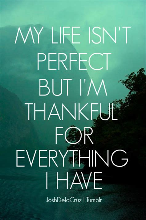 Thankful Quotes Thankful For My Quotes Quotesgram