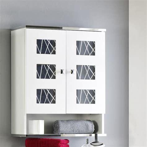 badezimmer wandschrank weiß badezimmer badezimmer h 228 ngeschr 228 nke wei 223 badezimmer