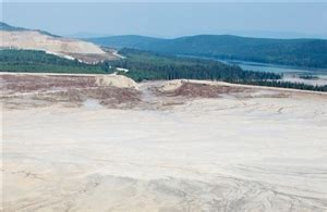 imperial metals pegs mount polley cleanup cost at $67 million