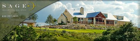 hill country homes for sale fredericksburg info from the hill country
