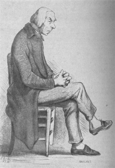 Jean-Joachim Goriot — Wikipédia