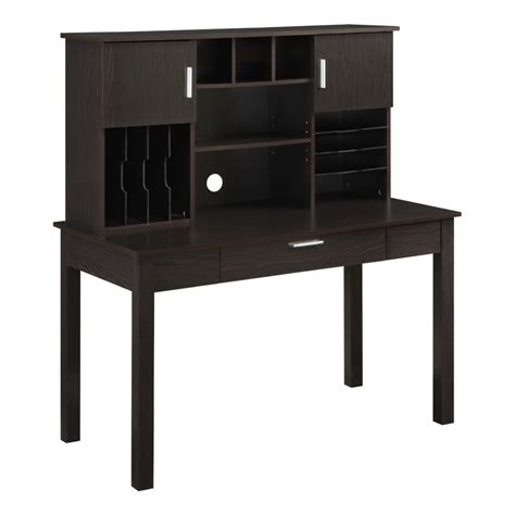 Walmart Student Desk Home Furniture Design Student Desk Walmart