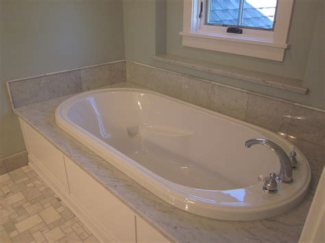 bathtubs with surrounds marble surround for bathtub best bathtub 2017