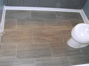 Bathroom Floor Tile Patterns Ideas by Floors Tiles For Showers Tiles And Floors How To And