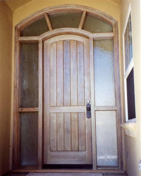 Front Doors Sacramento Made Doors Rustic Front Doors Sacramento By True Wood Window And Door