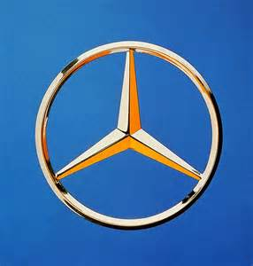 Mercedes Emblem History 33 Best Images About History Of The Mercedes Brand On