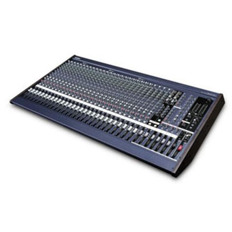 Mixer Yamaha Mg 32 Channel mg32 14fx mg24 14fx analog mixers yamaha canada