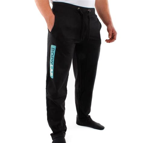 creatine sweats bodylab herr sweat gamla