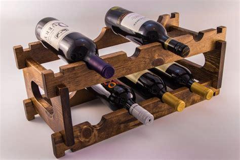Cool Wine Rack Ideas by Cool Wine Racks