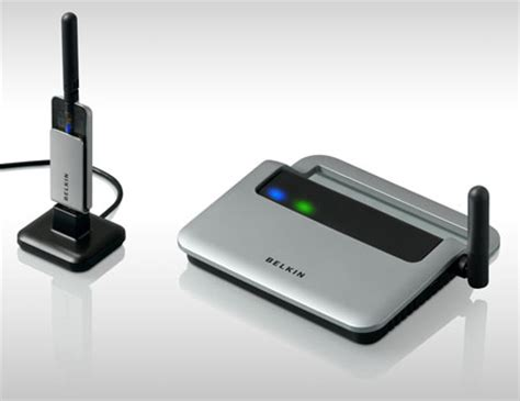 Usb Wifi Belkin belkin unveils wireless usb hub the register
