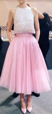 womens tutu pink tulle skirt tulle skirt pink skirt