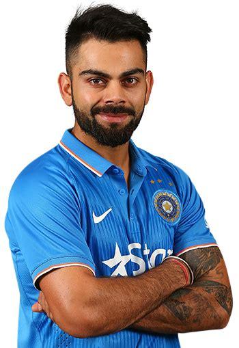 kholi image 2016 virat kohli cricket com au