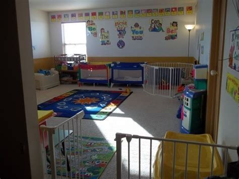 home daycare decor best 25 home daycare decor ideas on pinterest daycare