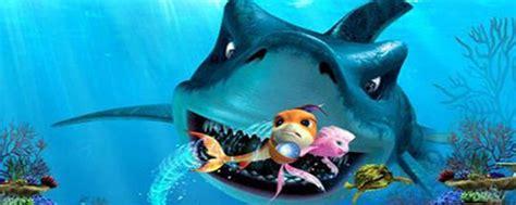 Shark Bait by Image Gallery Shark Bait