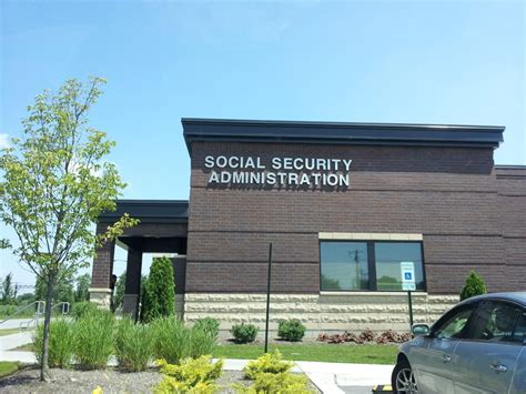 social security 政府與公共事務 9715 s cottage grove pullman
