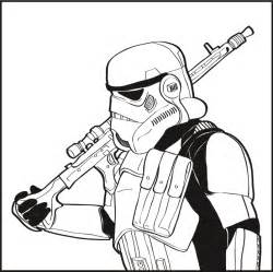 stormtrooper coloring pages stormtrooper coloring pages coloring home