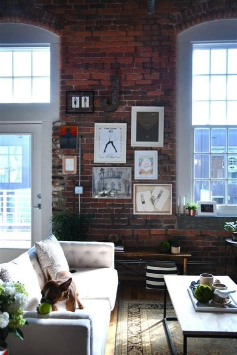 photo hemingway hepburn bricks brick walls and exposed brick