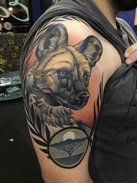 tattoo shops in lansing by hurley at eclectic shop