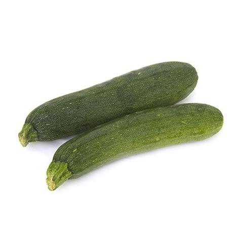 fresho zucchini green 500 gm buy at best price bigbasket