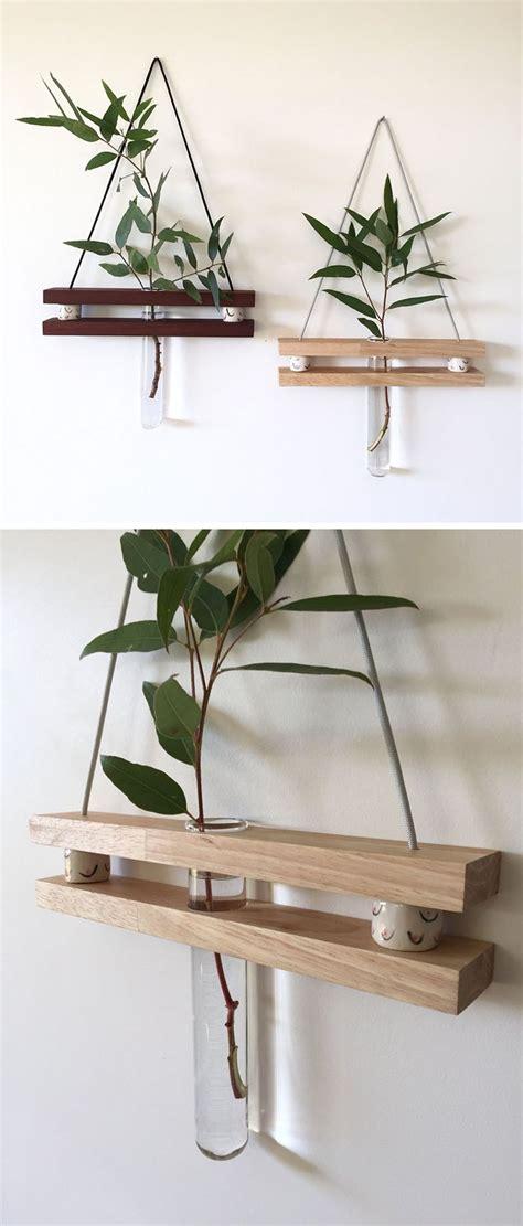 hanging wood shelves 25 best ideas about wood shelf on diy wood