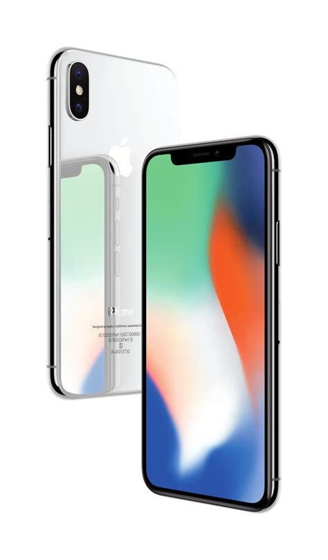 x iphone price iphone x price in india buy iphone x 256b silver best cheap price