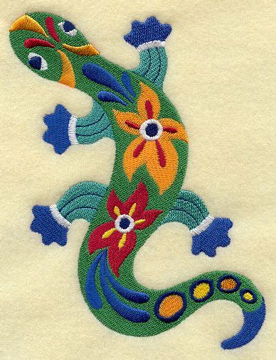 mexican machine embroidery designs embroidery patterns machine embroidery designs at embroidery library