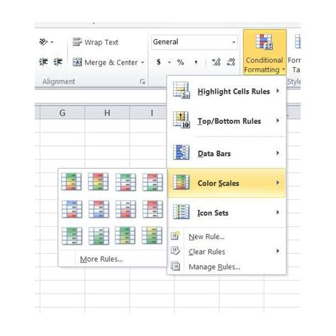 microsoft word excel tutorial 2010 microsoft excel tutorial guide for office 2010