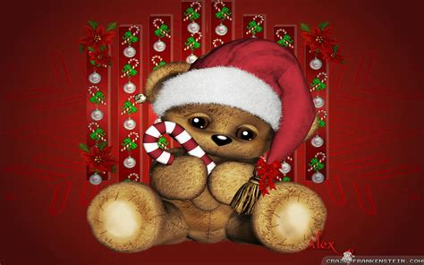 pics of christmas stuff new cute christmas stuff cute stuff idea wallpapers of
