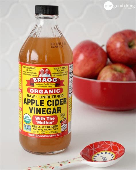 Can You Detox Your With Apple Cider Vinegar by 422 Best Ideas By Jillee Images On Breien