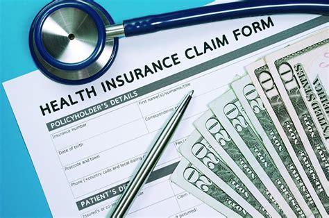 qsehra a new healthcare reimbursement option for small