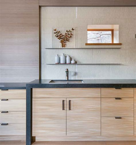 unfitted kitchen furniture unfitted kitchen furniture kitchens cabinets u0026