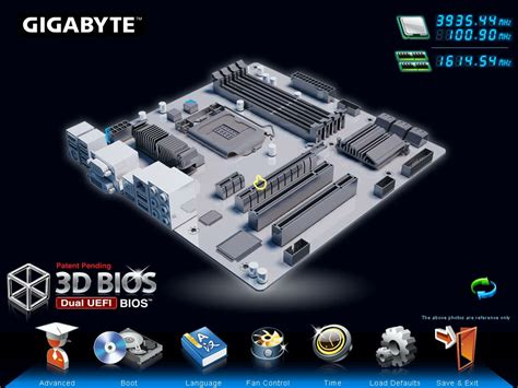 reset bios ga z77x d3h choosing a motherboard for my new gaming rig
