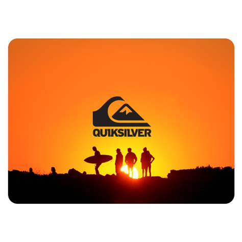 What Is An E Gift Card - e gift cards quiksilver