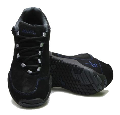 world's best, top rated travel walking shoes | kuru footwear