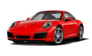Picture Of Porsche Porsche 911 Reviews Porsche 911 Price Photos And Specs