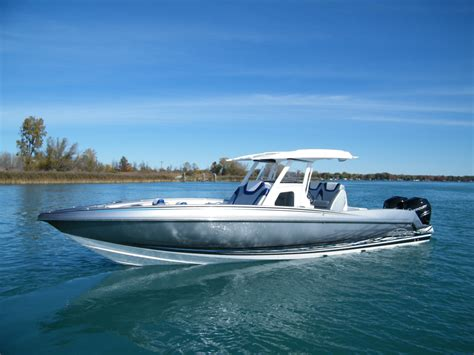 sunsation powerboats dealers related keywords sunsation - Sunsation Boat Dealers