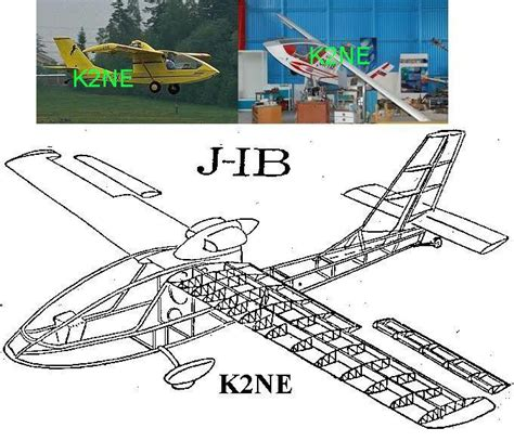 home built aircraft plans sell j 1b don quixote experimental aircraft plans on