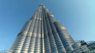 Luxury Hotel Room Design - burj khalifa dubai the tallest building in the world inspirationseek com