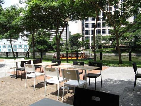 Bar Bar Black Sheep Botanic Garden Bar Bar Black Sheep Robertson Quay Singapore Restaurant Reviews Phone Number Photos
