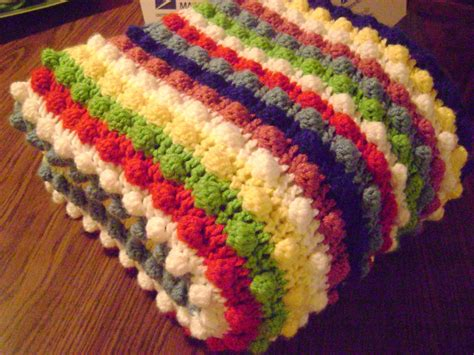 afghan pattern ripple afghan and pillow hairstyles