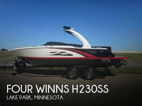 four winns boats for sale mn four winns boats for sale used four winns boats for sale