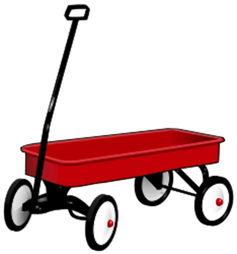 res wagen wagon pictures clipart best