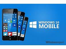 Verizon Windows Phones for 2016