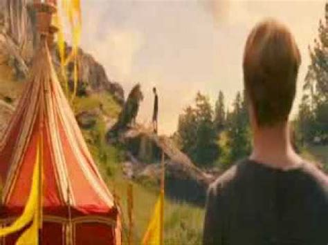 film narnia part 1 the chronicles of narnia full movie part 10 youtube