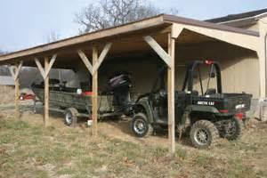 Building An Attached Carport attached carport by extreme how to for the designs to this carport