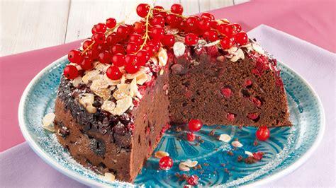 leicht kuchen leicht kuchen kiel beliebte rezepte f 252 r kuchen und