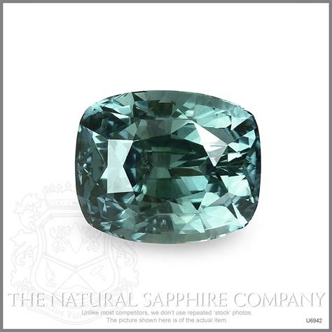 blue green sapphire engagement blue green sapphire engagement rings the